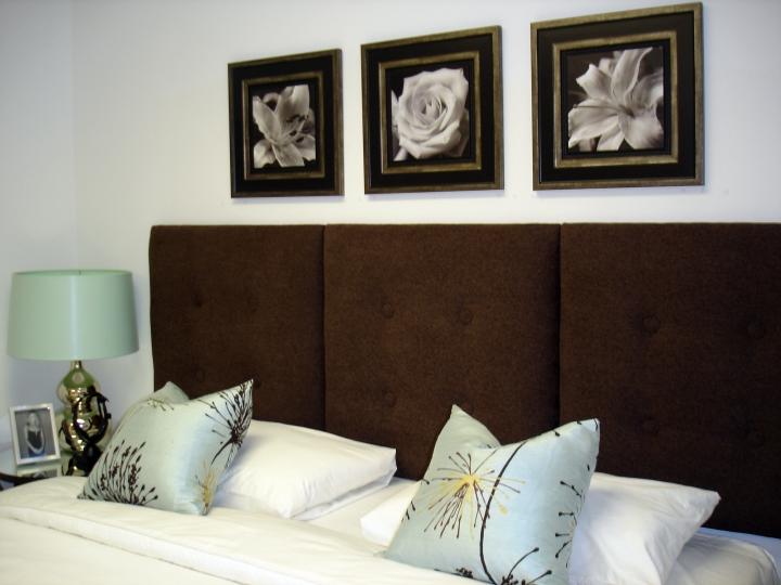 wall huggers designer chic upholstered wall panels headboards Headboard designs & Headboard Panels \u2013 clandestin.info pillowsntoast.com