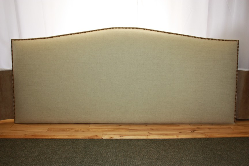 upholstered headboard wall panels
