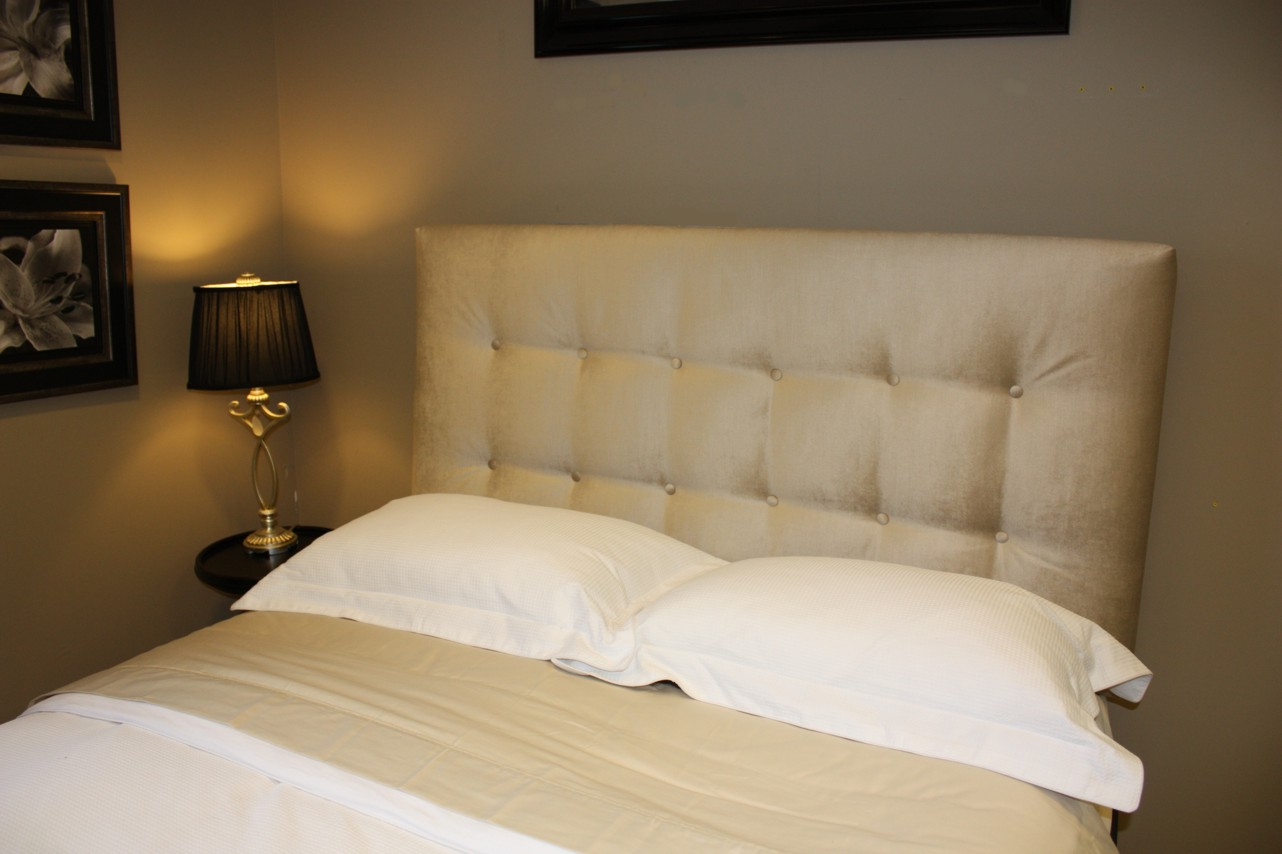 Customer Headboard   28