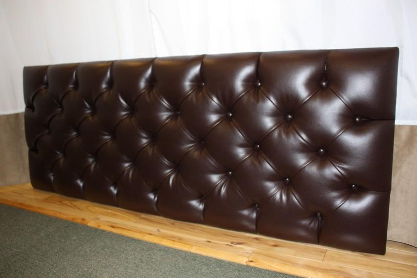 leather wall panels pvc wall huggers designer chic upholstered panels headboards scott panel
